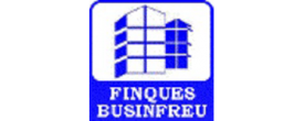 Finques Businfreu